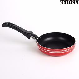 12CM Mini Cute Omelette Breakfast Mini <font><b>Aluminum</b>