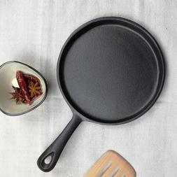 13cm/16cm/ 20cm Non-stick Frying Pan <font><b>Iron</b></font