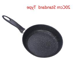 20/26cm Mini <font><b>Cast</b></font> <font><b>Iron</b></fon