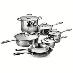 Tramontina 80101/203DS Gourmet Prima Stainless Steel, Induct