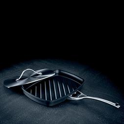 Calphalon 13.75-in. Contemporary Nonstick Panini Pan