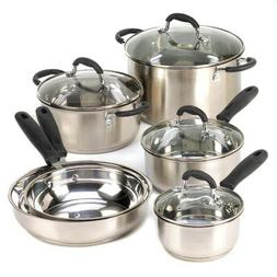 Home Kitchen Cookware Set Restaurant Best Induction Specialt
