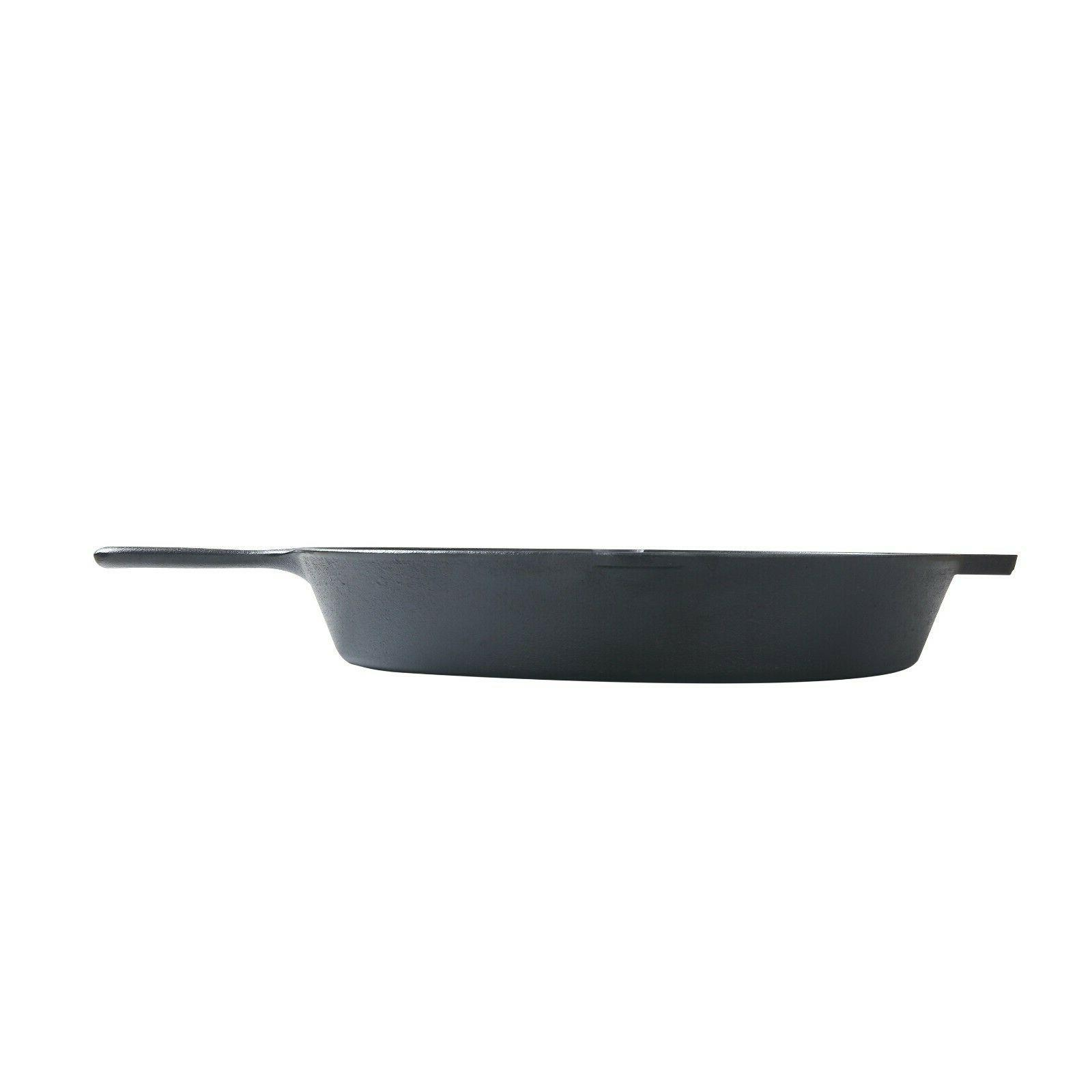 """15"""" With & Lips, Kitchen Home & Cookware"""