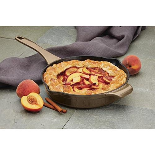 cast iron cookware skillet
