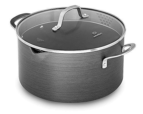 classic nonstick dutch oven