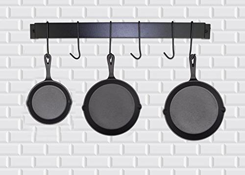 Cast Set of | Inch Non-Stick Coated Broiling On Induction, Cooktop Idea