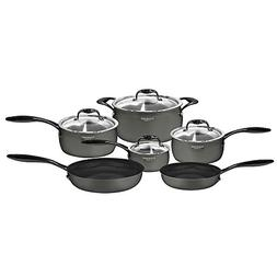 Fleischer & Wolf Lisbon Series 10 Pc Cuisine Set - Recreate