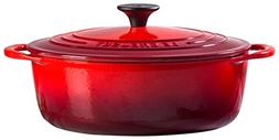 Le Creuset 2.75-Qt. Round French Oven
